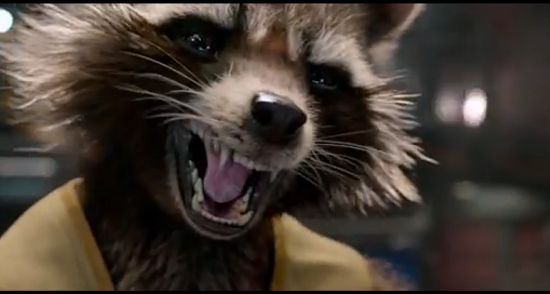 guardians-of-the-galaxy-trailer-rocket-raccoon