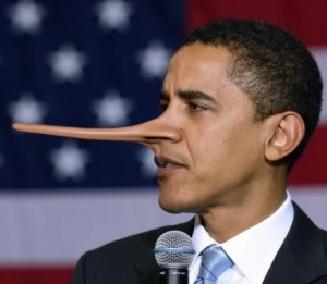 obama_lies-300x261