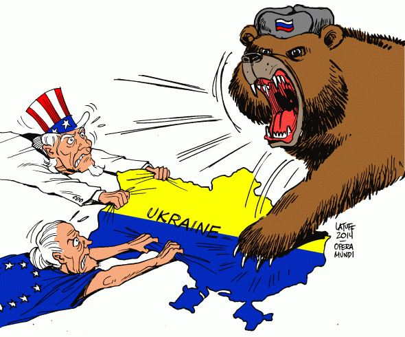 ukraine-russia-bear-EU-US