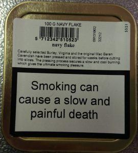 Smoking_DSC_0131-800x888