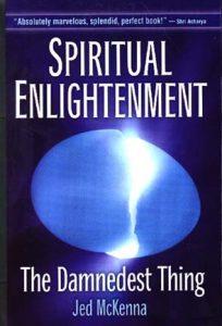 SpiritEnlight