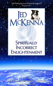 jed_mckenna_spiritually_incorrect_enlightenment