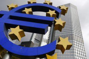 EU-Bank-Euro