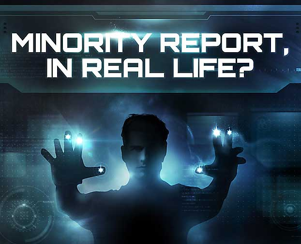 Minority-Report-In-Real-Life