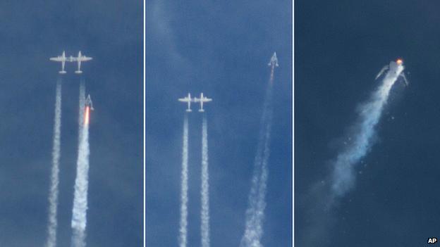 SpaceShipTwo_explosion