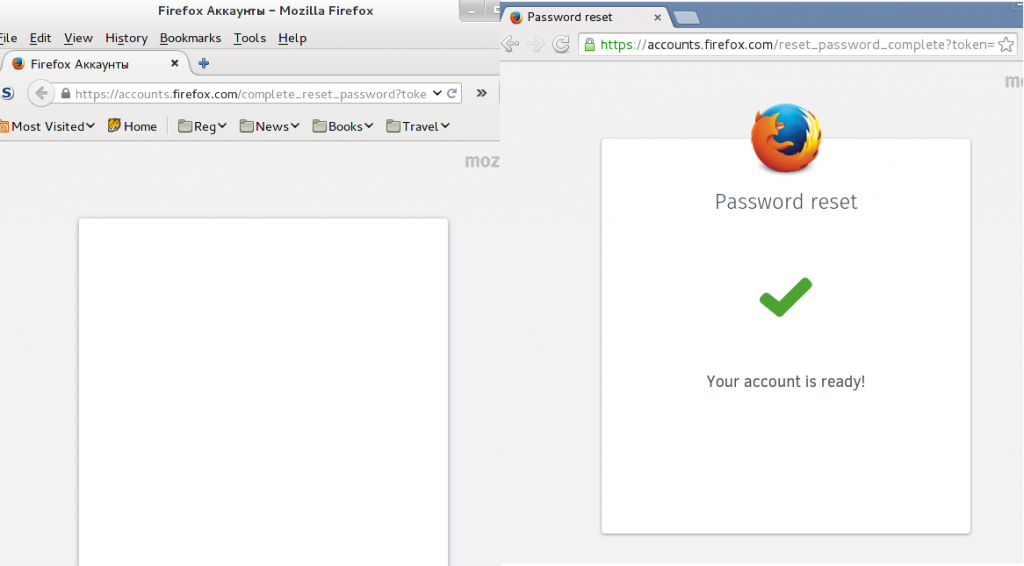 firefox-accounts-2014-11-07