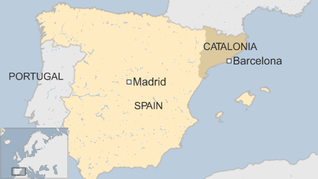 map_spain_catalonia