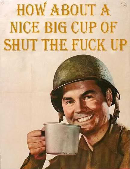 big-cup-of-shut-the-fuck-up