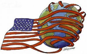 America-Cold-War