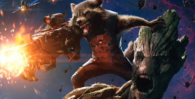 guardians-of-the-galaxy-groot-rocket-poster
