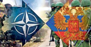 nato-vojna-protiv-rossii-1