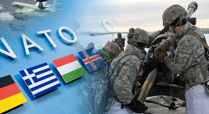 nato-vojna-protiv-rossii-2