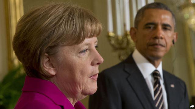 merkel-obama-2015-02-10