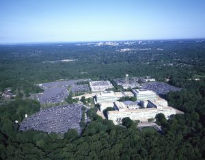 Aerial_view_of_the_Central_Intelligence_Agency_headquarters,_Langley,_Virginia_16449v