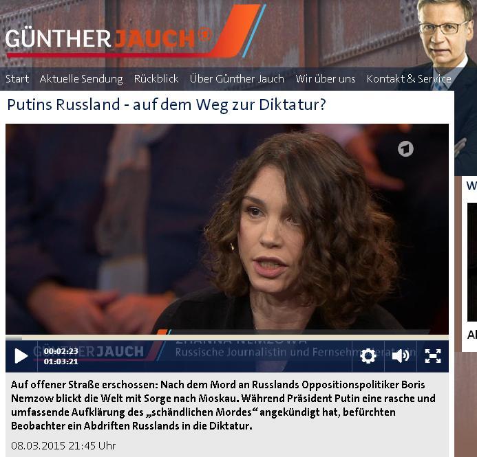gunter-jauch-nemzow-tochter