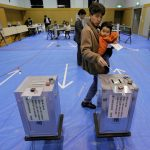 japan-elections-520x520