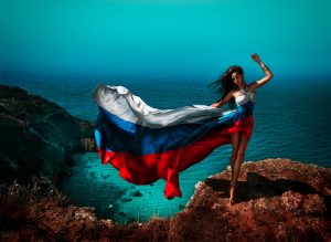 rossija-krym