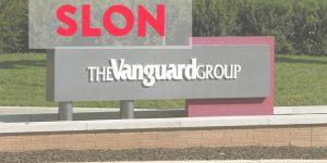 slon-vanguard