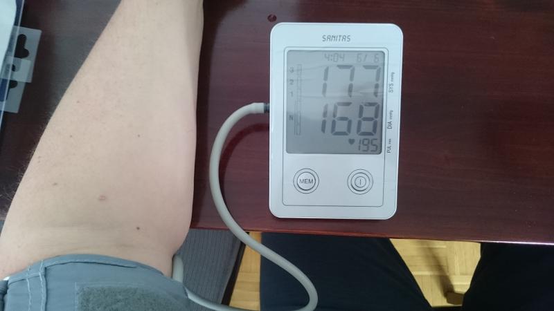 blood-pressure-2015-03-22