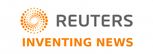 Reuters - Inventing News