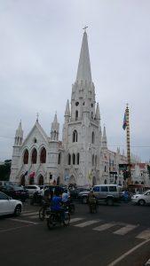 San-Thome-DSC_0432
