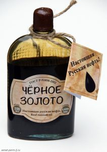 real-russian-oil