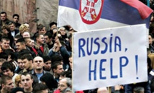 serbia-meeting-russia-help