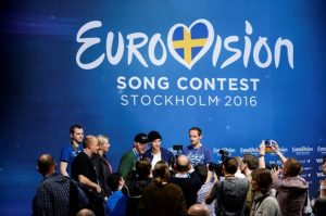 eurovision-2016-960x640