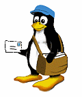 linux_mail